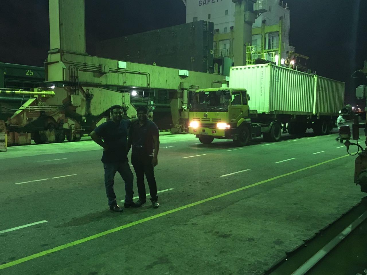 freightimage